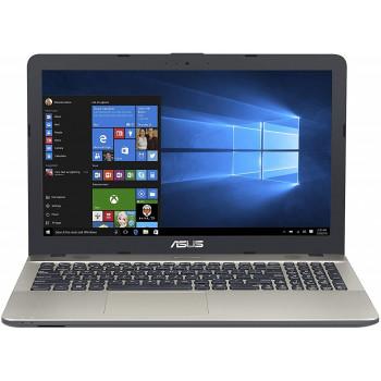 Ноутбук Asus VivoBook X541NA-GQ028 (N3350/4/500) - Class B