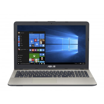 Ноутбук Asus VivoBook X541NA-GQ209T (N4200/4/500) - Class B