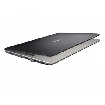 Компьютер Acer Gateway DT55 (x2 260/4/500)