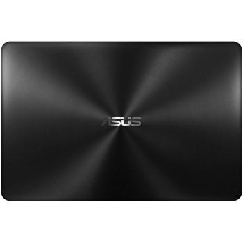 Компьютер Acer Veriton X2611G SFF (i5-3470/4/500)