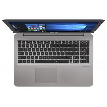 Компьютер Acer Veriton X2630G SFF (i7-4770/8/500)