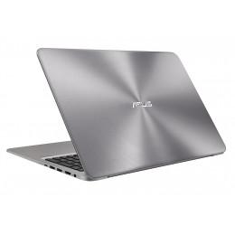 Компьютер Acer Veriton X2631G SFF (G1820/4/250)