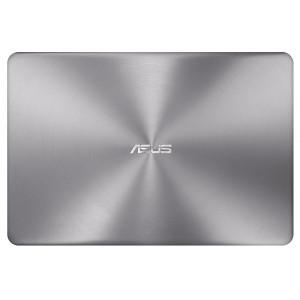 Компьютер Acer Veriton X2631G SFF (i5-4570/4/500)