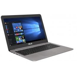 Компьютер Acer Veriton X2632G SFF (G1840/4/500)