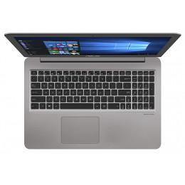Компьютер Acer Veriton X2632G SFF (i5-4570/8/500)