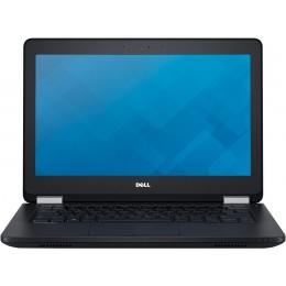 Ноутбук Dell Latitude E5270 (i5-6300U/8/256SSD) - Class A