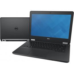 Компьютер Dell Optiplex 380 DT (E7500/4/160)
