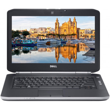 Компьютер Dell Optiplex 380 MT (E5200/4/160)