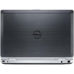 Компьютер Dell Optiplex 390 SFF (i5-2400/4/250)