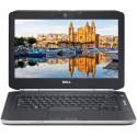 Ноутбук Dell Latitude E5420 (i5-2520M/4/250) - Class A