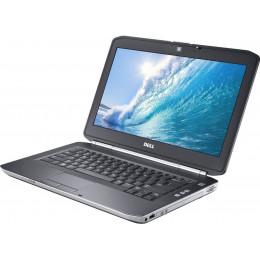 Ноутбук Dell Latitude E5420 (i5-2520M/4/250) - Class B