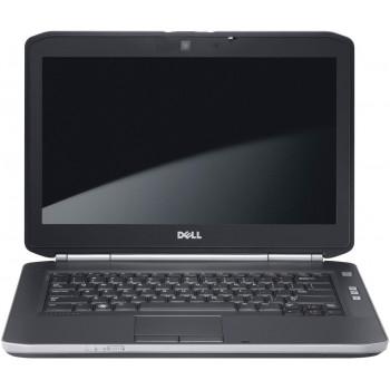 Ноутбук Dell Latitude E5420 (i5-2520M/4/320) - Уценка