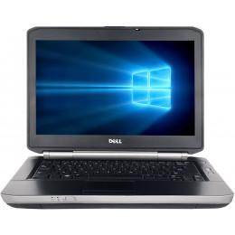 Ноутбук Dell Latitude E5430 (i5-3230M/4/320) - Class A