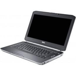 Ноутбук Dell Latitude E5430 (i5-3340M/4/320) - Class A
