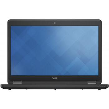 Ноутбук Dell Latitude E5450 (i5-5300U/8/500) - Class B