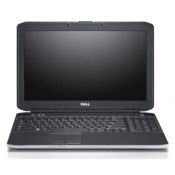 Ноутбук Dell Latitude E5530 (i5-3340M/4/320) - Class A
