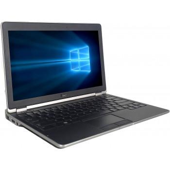 Компьютер Dell Precision T3400 Tower (E8400/8/73 SAS/FX4600)