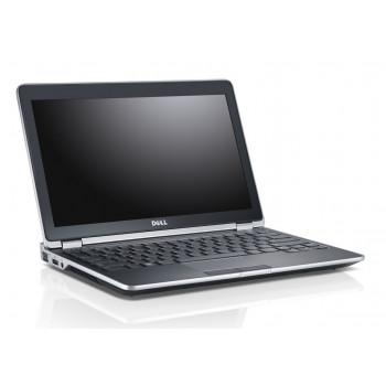Ноутбук Dell Latitude E6230 (i5-3320M/4/320) - Уценка