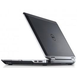 Ноутбук Dell Latitude E6320 (i5-2520M/4/320) - Class B