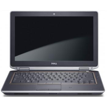 Компьютер HP Compaq 6005 Pro MT (B22/4/160)