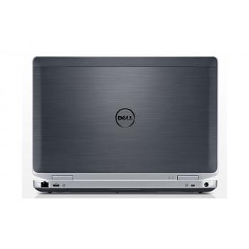 Компьютер HP Compaq 6005 Pro SFF (B28/4/80)