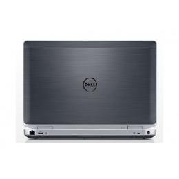 Компьютер HP Compaq 6200 Pro MT (i5-2400/4/250)