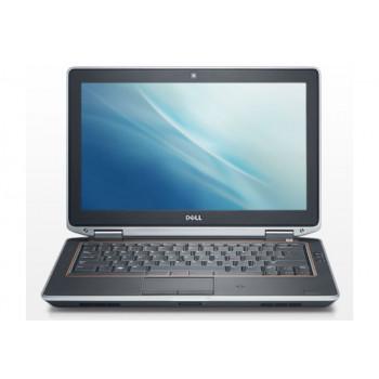 Ноутбук Dell Latitude E6330 (i7-3520M/8/320) - Уценка