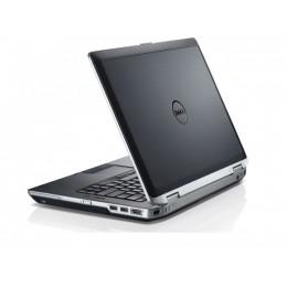 Компьютер HP Compaq D530 SFF (P4 2.86Ghz/40/512)