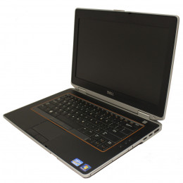 Компьютер HP Compaq DC 5750 MT (AMD5000B/4/250)