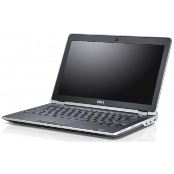Ноутбук Dell Latitude E6430 (i5-3320M/4/320) - Уценка