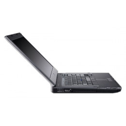 Компьютер HP Compaq Elite 8300 CMT (i3-3220/4/250)