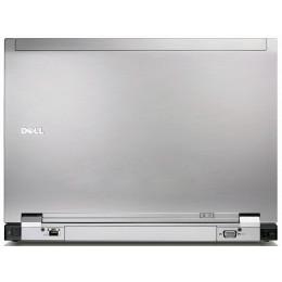 Компьютер HP Compaq Elite 8300 CMT (i5-2500/8/1Tb+128SSD/GTX 650 2Gb)