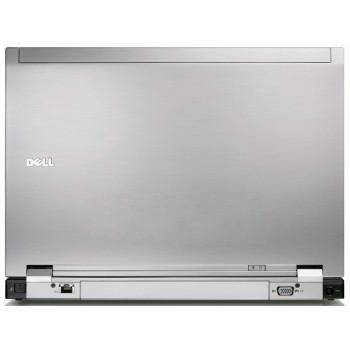 Компьютер HP Compaq Elite 8300 CMT (i7-2600/8/500/120SSD/GTX 1050ti)