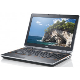 Компьютер HP Compaq Elite 8300 SFF (G1610/4/120SSD)