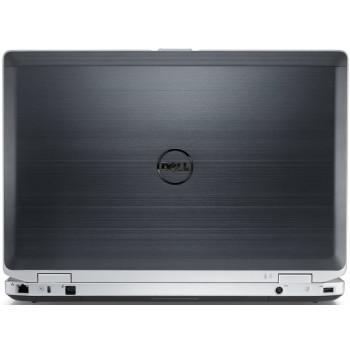 Компьютер HP Compaq Elite 8300 SFF (G1610/4/250)
