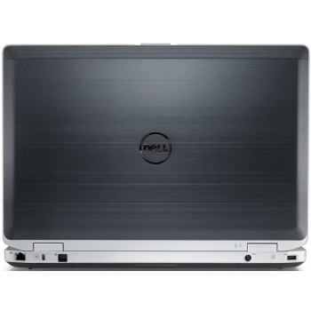 Компьютер HP Compaq Elite 8300 SFF (G550/4/250)