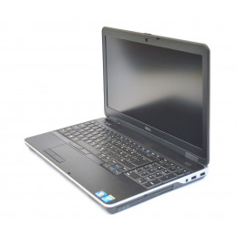 Компьютер HP Compaq Elite 8300 SFF (i5-3470/4/250)