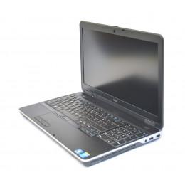 Компьютер HP Compaq Elite 8300 SFF (i5-3470/8/500)