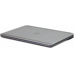 Компьютер HP Compaq Pro 6300 SFF (i3-3220/8/500)
