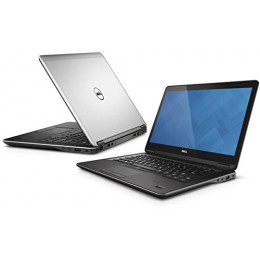 Компьютер HP Compaq Pro 6300 SFF (i5-3470/4/250)