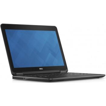 Компьютер HP Compaq Pro 6300 SFF (i5-3470/8/500)