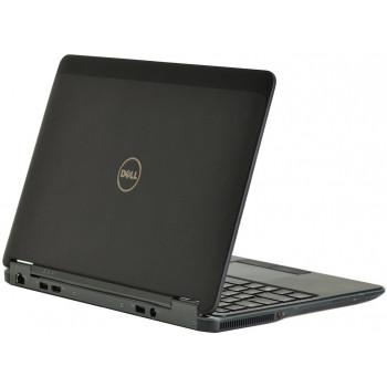 Компьютер HP Compaq Pro 6300 SFF (i7-3770/16/500/120SSD/GTX 1050ti)