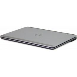 Компьютер HP Compaq Pro 6300 SFF (i7-3770/4/500)
