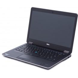 Компьютер HP ProDesk 600 G1 SFF (G1820/4/500)