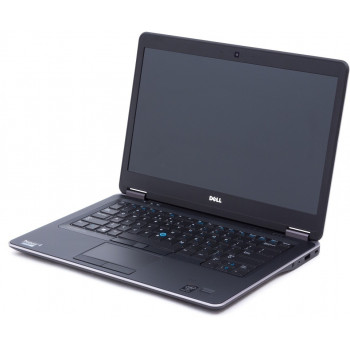 Компьютер HP ProDesk 600 G1 SFF (i5-4570/16/500+120 SSD/GTX 1050ti 4Gb)