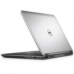 Компьютер HP ProDesk 600 G1 SFF (i5-4570/4/500)