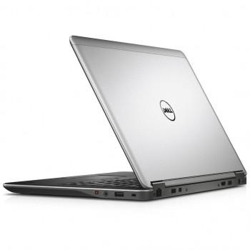 Компьютер HP ProDesk 600 G2 SFF (i5-6500/8/1Tb/120SSD/GTX1050ti)