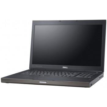Компьютер Lenovo Edge M72e SFF (G645/4/250)