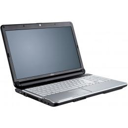 Компьютер Lenovo ThinkCentre M58 SFF (E8400/4/250)
