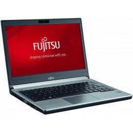 Компьютер Lenovo ThinkCentre M58 USFF (E5300/4/160)